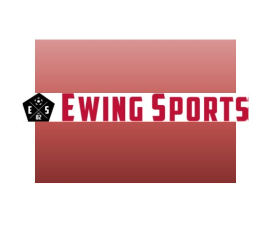 St. Mary's Soccer Spiritwear Available through Ewing Sports
